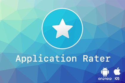 Application Rater