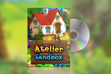 Atelier Sandbox Game Music