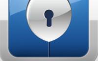 SPrefs - Secure PlayerPrefs