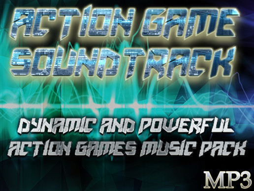 Action Soundtrack MP3