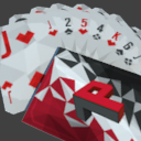Free Playing Cards - Ultimate Sport Pack