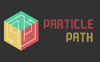 Particle Path