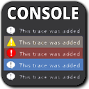 Console Enhanced Pro