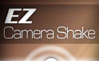 EZ Camera Shake - Asset Store