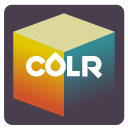 COLR – Coloring Redefined