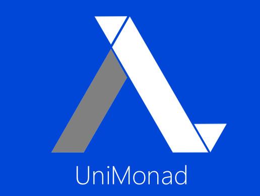 UniMonad