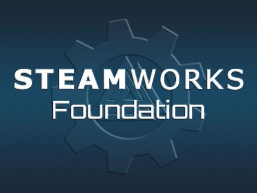 Steamworks Foundation