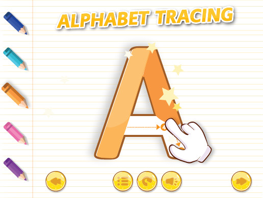 how many letters in english alphabet alphabet tracing a z asset 10075 | 45426ff0 d12b 4553 bcca 11d30e35561d