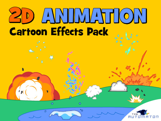 Flash FX Animation 2D FX in 2019 Animation Animation