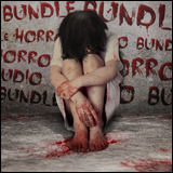 Horror Audio Bundle (Music + Ambience + FX)