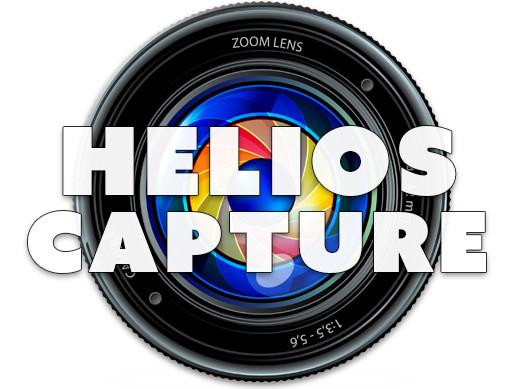Helios - Asset Store