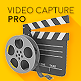 Video Capture Pro