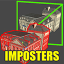 Imposter System