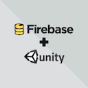 Simple Firebase Unity (for Realtime-Database)