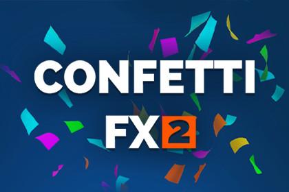 Confetti FX 2