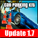 Car Parking Kit 1.7