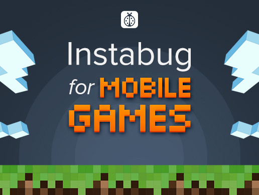 Instabug for Unity / iOS