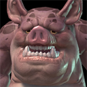 PBR_Orc-Pig