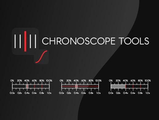 Chronoscope Tools