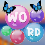 Word Bubble - Word Discover Game