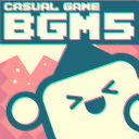 Casual Game BGM #5