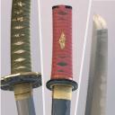 Katana / Japanese sword