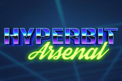 Hyperbit Arsenal