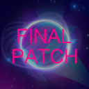Final Patch - All-In-One Patch Solution
