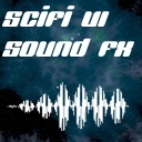 SciFi UI Sound FX