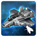 Modular Space Raider