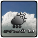 Enviro - Sky and Weather