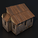 Wood Build Construct Collection