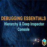 Debugging Essentials