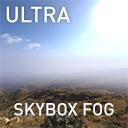 Ultra Skybox Fog