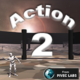 Action Pack 2 for Game Creator