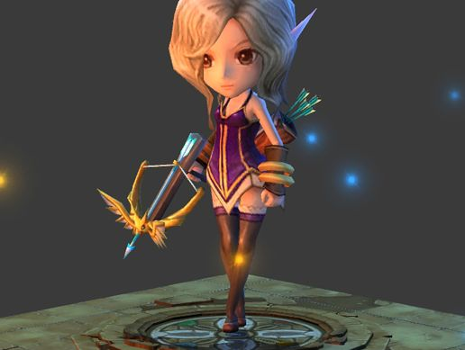fantasy_mt_elf_01