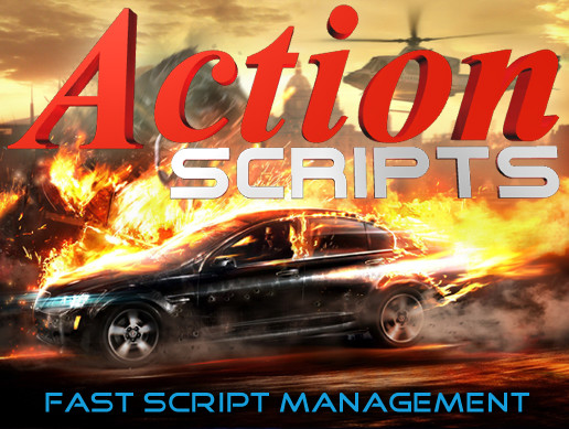 Action Scripts