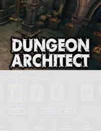 Dungeon Architect