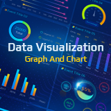 Data Visualization UI Pack