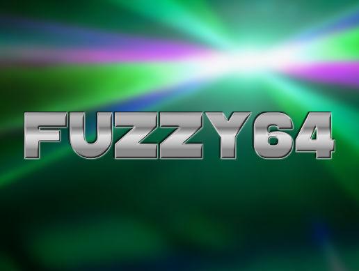 Fuzzy64