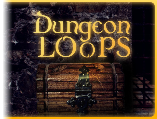 Dungeon Loops
