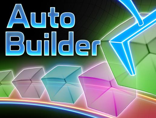 AutoBuilder