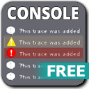 Console Enhanced Free