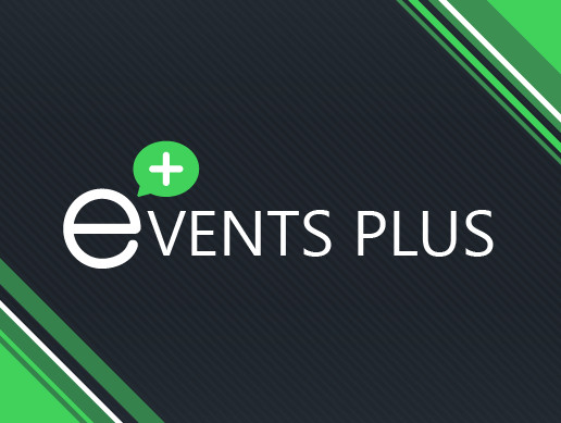 Events Plus 2.0
