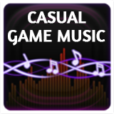 Casual Game Music