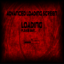 Advanced Loading Screen
