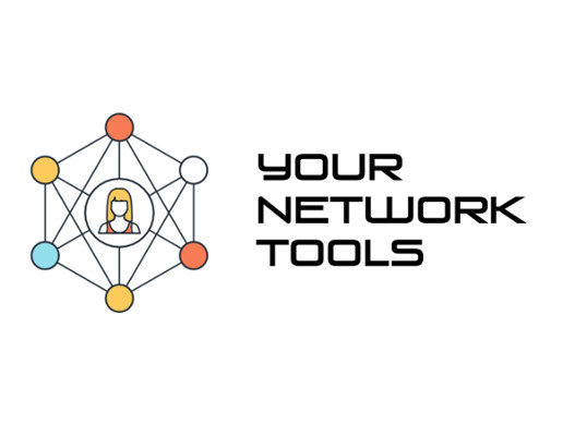YourNetworkTools