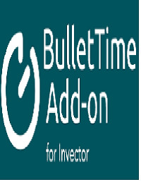 EviLA's Bullet Time Addon for Invector