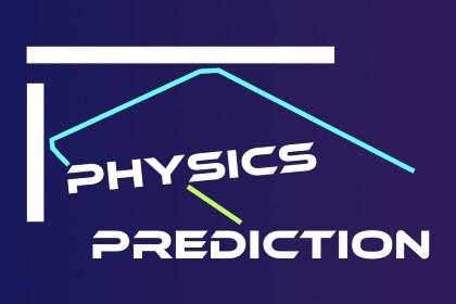 Physics Prediction