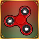 Fidget Spinner - PBR